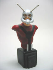 "The Astonishing ""Ant-Man"" Mini-Bust  --  (Sculpted by Randy Bowen)"