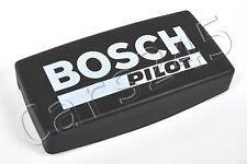 BOSCH Pilot 150 Headlight Light Protective Cap Cover 1300591096