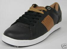 Gravis  Stanton LX Coffee/Sand  9  Gravis Footwear