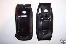 Handytasche für Motorola E770