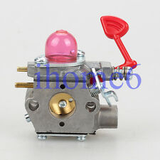 Carburetor For Craftsman Blower 545081855 Walbro WT-875-A Poulan Chainsaw Carb