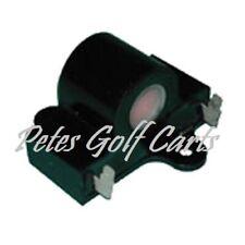 25854G01 OEM EZGO 48V GOLF CART CAR INDUCTIVE THROTTLE SENSOR 1994+ TXT ST SPORT