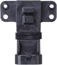 Spectra Premium Industries Inc S10035 Cam Position Sensor