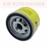 696854 2 Pcs Oil Filter Replacement for Models 79589, 92134GS, 92134 and 695396