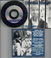 Lifeless Image ‎– Sidetracked CD Mini-Album  1994