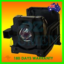 ORIGINAL BULB inside Projector Lamp for NEC LT60LPK / 50023919