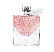 NEW Lancome La Vie Est Belle L'Eclat Eau De Parfum 75ml EDP Perfume Boxed Sealed