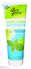 Queen Helene Mint Julep Facial Masque 1 - 8 oz.