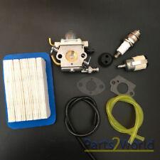 Carburetor Air Filter F Echo PB-610 PB-620 PB-620H PB-620ST Zama C1M-K76 Blower
