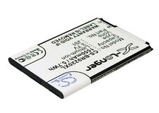 High Quality Battery for Blackberry Curve 9220 Premium Cell
