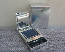 TOM FORD Shadow Extreme Eye Shadow Palette, #09 TFX9 Sapphire Blue, New In Box!