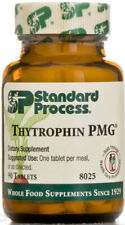 Standard Process THYTROPHIN PMG 90T *EXP 11/19 *SHIPS IN LESS THAN 24 HOURS FREE