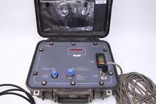 Hydac Fluid Control Unit Fcu Fcu1210 4 U 3279565 Parts Or Repair