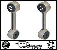 PAIR BMW 3 Series E46 [1998-2007] REAR Anti Roll Bar Stabiliser Drop Links
