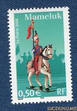 N°3684 - Mameluk TIMBRE NEUF FRANCE 2004