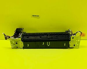 Canon Fuser Fusing Fixing Unit Assembly 110 120 Volt for Imageruner 1435 OEM