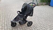 Kinderwagen Buggy Römer Britax B-Motion Black