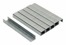 Stanley 5/16 in. L Steel Narrow Crown Light Duty Staples 1000 pc