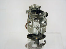ROCHESTER CARBURETOR TYPE BC 1957 - 1961 Chevrolet Impala 235 $120 CORE REFUND