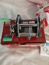 Penn 109M fishing reel, new in box