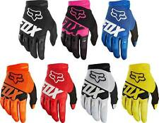 Fox Racing Dirtpaw Race Gloves 2018 - MX Motocross Dirt Bike Off Road ATV Mens