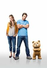 Ted 2 Movie Poster 24in x36in