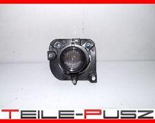 Original Fiat 500 Nebelscheinwerfer recht Neu Fog light right New Nuovo 51786773