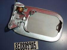 TAPA DEPOSITO COMBUSTIBLE AUDI A4 8E B6 AVANT - REF 8E0809905