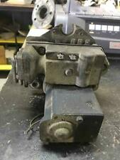 Wiper Motor Front CHEVY PICKUP 20 64 65