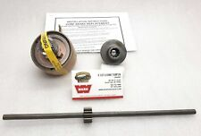 WARN 27343 Brake Kit for early M12000 Winch