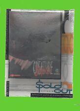 CREATURE SHOCK pc cd rom CARTONATO SIGILLATO big box ita