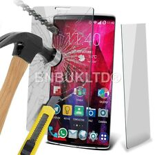 100 Genuine Tempered Glass Screen Protector for One Plus 2 / OnePlus Two
