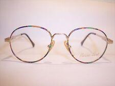 Brille/Kinderbrille mit Federscharnier für Mädchen Topqualität !!