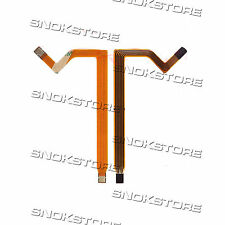 NEW APERTURE FLEX CABLE FLAT FOR LENS NIKON 70-300mm 70-300 VR REPLACEMENT PART