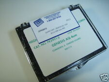 HPLC precolumn Cartridge Genesis AQ 120A 4um 2.1x20 mm