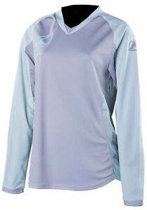 Klim Savanna Jersey Blue Women's XS-2XL