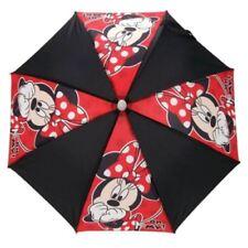 Ropa, calzado y complementos de niño negro Disney color principal negro