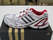 Adidas Snova Sequence 3M Supernova Laufschuhe Running weiß / schwarz 54,5 55,5