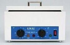Heißluft Sterilisator Sterilisation EMAG Steri