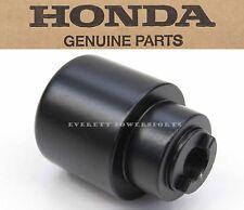 Honda Handlebar Bar End Weight CBR600 RR CBR1000RR VFR1200 (See Yr Notes) #Q134