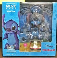 Kaiyodo Revoltech No. 003 Disney Stitch figure complex Movie Revo Series Statue
