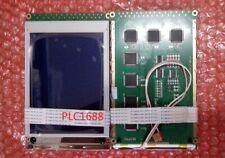 For Hitachi Lmg7420Plfc-X 5.1inch Lmg7420Plfc Blue Fstn Lcd Screen Panel 240×128