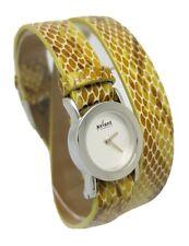 Womens Axcent of Scandinavia X1827 Quartz Watch A **New Battery**