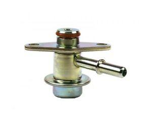 Delphi Fuel Pressure Regulator FP10207 For Buick Oldsmobile Pontiac 1987-1992