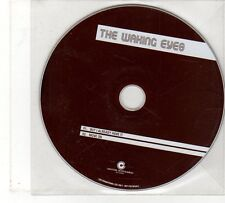 (FU926) The Waking Eyes, But I Already Have It / Move On - DJ CD