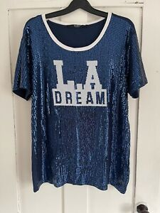 guess t shirt Size S