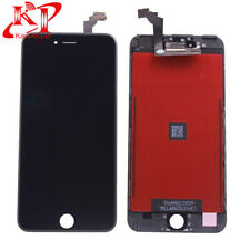 New For iPhone 6 Plus LCD Display Touch Screen Digitizer Assembly Replacement