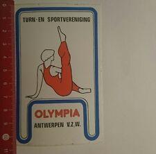 Imagen 102 Huberty Olympia 1972 Gold precio de las naciones BRD
