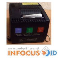 Impresoras de Impresora portátil para ordenador sin impresión a color