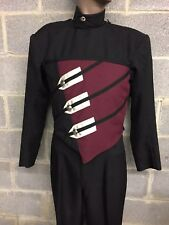 Marching Band Uniform (Jacket) Size ( 38L )
